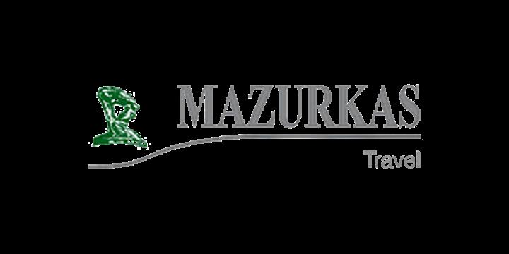 Mazurkas - partner