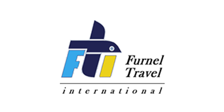 Furnel Travel - partner