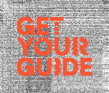 GetYourGuide - partner
