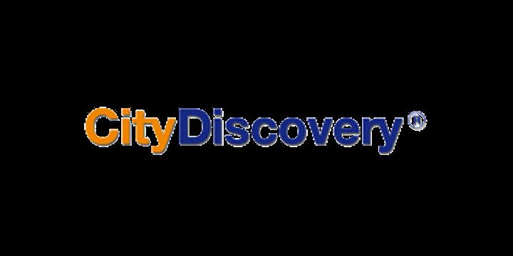 City Discovery - partner